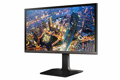Samsung U28E850R 28-Inch LED 4K monitor - £359.99 @ Amazon