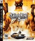 Saints Row 2 PS3 New [*Instore*] Gamestation. £19.99