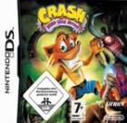 Crash Bandicoot: Mind Over Mutant (DS) - £14.67 delivered @ Gameplay!