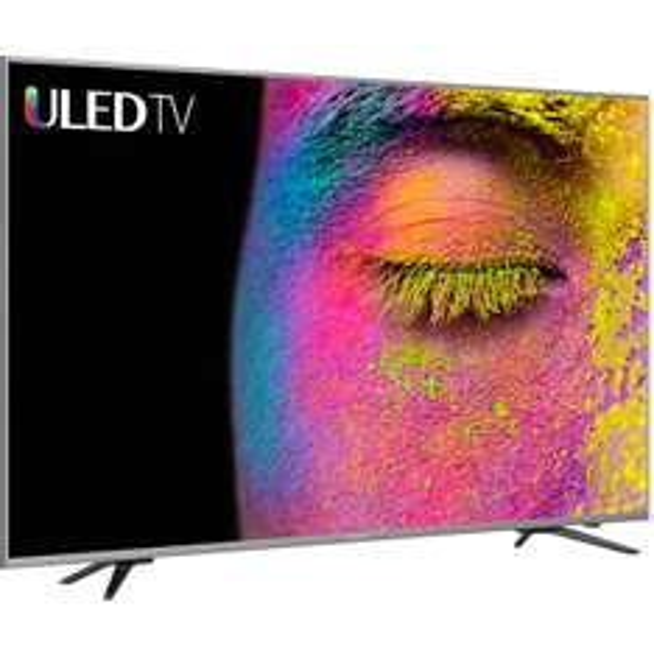"Hisense H55N6800 55"" Smart 4K Ultra HD with HDR TV £609 @ ao.com"