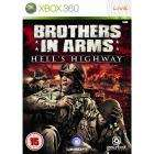 Brothers in Arms: Hell's Highway (Xbox 360) - £17.00 @ John Lewis