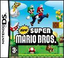 New Super Mario Bros £17.99 @HMV online only
