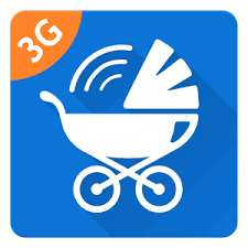 3G Babies Baby Monitor Monitor Surprise! discount offer