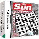 The Sun Crossword Challenge (DS) - £10.18 @ Amazon