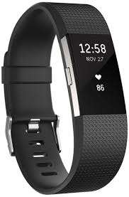 Fitbit charge 2 (small) only £90 instore @ Sainsburys