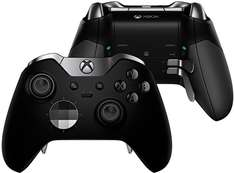 Xbox One Elite Controller £74.99 - Grade A- 12 Months Warranty @ Student Computers
