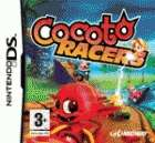 Cocoto Racer (DS) - £9.78 delivered @ Game