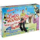 Musical Limbo Mania £9.05 (using voucher) including delivery - was £18.00 @ Bargain Crazy