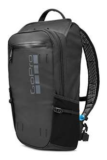 GoPro Seeker Backpack - almost half RRP - £89.99 at amazon