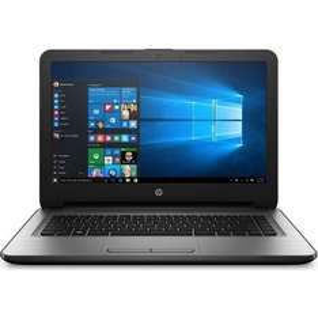 "Refurbished HP 14"" Laptop 4GB 1TB Radeon R2 Graphics £189.97 @ LaptopsDirect"