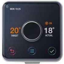 Hive Active Heating Multizone Smart - Pro Install £79 [Update - Multizone no longer discounting]  / Hive Active Heating Smart Thermostat - Pro install £159 [with hub]  @ AO (Using Code)