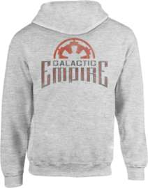 Star Wars Enforcer Hoody (L & XL only) - £2.50 @ GAME