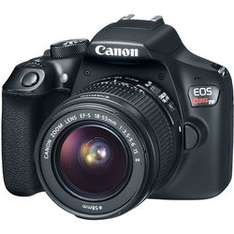 Up to £215 cashback for Canon Cameras/Lenses/Video Cams @ Canon