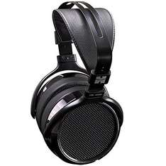 HIFIMAN HE400i Over Ear Full-Size Planar Magnetic Headphone £180 - Sold by HIFIMAN / Fulfilled by Amazon