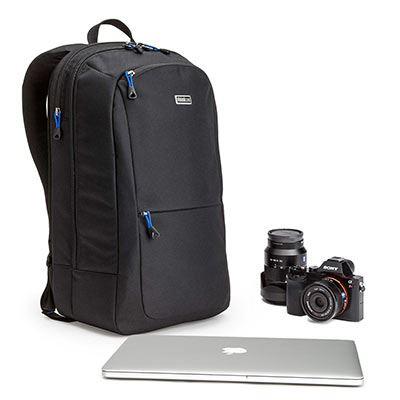 Camera Bag: Think Tank Perception -  Better than Half Price £44.99 @ Wex
