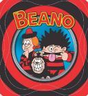 Beano - Disney Princess  - Bratz Gift Tins - reduced to £7.50 - 3 for 2 - Marks & Spencer