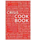 Crisis Cook Book - now £1 - M & S - filler item