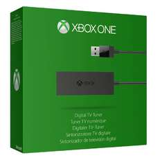 XBox One Digital TV Tuner £5.95 @ TheGameCollection
