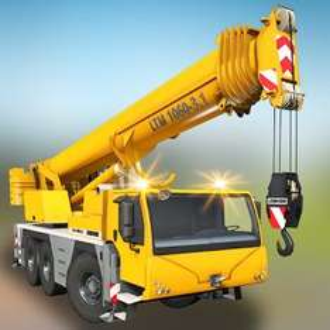 Construction Simulator 2014 now 10p google play store