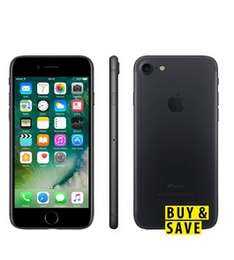 Iphone 7 32gb £549 @ Very - Free c&c