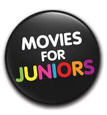 Four Great Choices for BBC Children In Need @ Cineworld-Movies For Juniors this Half-Term-  The Nut Job 2: Nutty By Nature - Despicable Me 3 - The Emoji Movie - Captain Underpants: The First Epic Movie from £2.50 a ticket for child/adult.
