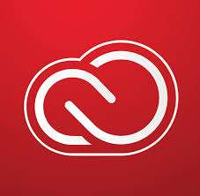 Adobe Creative Cloud Subscription Only £30.34 / Month (inc VAT)