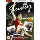 Scully - Complete series DVD (2 discs) £7.98 @ AmazonUK