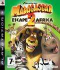 Madagascar 2 game for PS3 @ Blockbuster - Only £14.99 with Free Delivery!