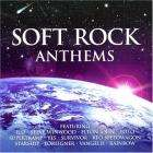 Soft Rock Anthems - 2x CD - £1.98 Delivered @ Buyithere