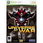Universe At War: Earth Assault (Xbox 360) - £4.99 @ Gamestation