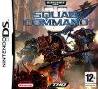 Warhammer 40k Squad Command (DS) only £6.99 + Free Delivery @ The Game Collection
