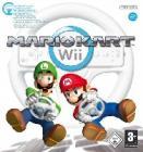 Mario Kart £26.99 - delivered @ 365 Games