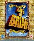 Monty Python - Life Of Brian BLURAY(Immaculate Edition)  £9.99 delivered @ AxelMusic