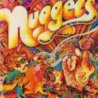 Various Artists - Nuggets: Original Artyfacts from the First Psychedelic Era 1965 1968 : CD ALBUM only £5.07 + Free delivery @ SelectCheaper