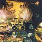 Prince - Sign Of The Times (Double CD) only £3.00 + Free Delivery @ Tesco (Jersey)