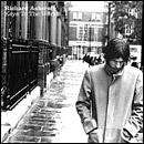 Richard Ashcroft : Keys To The World CD only £2.99 delivered @ HMV + Quidco!