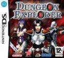 Nintendo DS Dungeon Explorer £6.99 @ The Game Collection.net