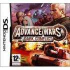 Advance Wars: Dark Conflict (DS) £9.99 @ Game Collection & possible 10% student discount + Quidco