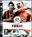 Fifa 2009 for ps3 - £19.99 at SHOPTO.NET!