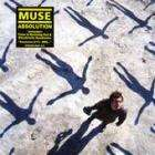 Muse - Absolution CD only £3.00 + Free Delivery @ Tesco Jersey