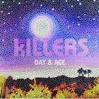 The Killers - Day & Age MP3 Download Only £3 @ Amazon