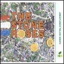 Stone Roses - Stone Roses: Carbon Neutral Pack CD only £2.99 + Free Delivery @ HMV + Quidco