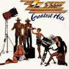 ZZ Top - Greatest Hits - £2.99 Delivered @ Play.com !!