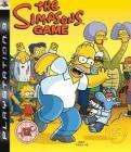 The Simpsons PS3 - £11.70 @ Game Collection