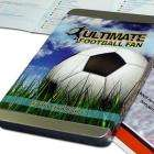 Ultimate Football Supporter Gift was £24.99 now only £7.49 (with voucher) + Free Delivery + Quidco @ Findmeagift