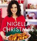 Nigella's Christmas Book £8.99 @ Waterstones [IN STORE ONLY]