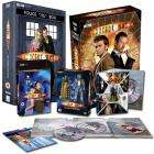 Doctor Who Series 1,2,3 in store only 24.99 each minus 2.5% VAT @ Asda