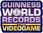 Guiness Book Of Records - Wii and  NDS 50% off + BOGOF 9.78 @ ARGOS