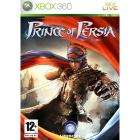 Prince of Persia Xbox 360 - £19.57 delivered @ Amazon