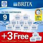 Brita MAXTRA water filter cartridges - 12 for £29.96 delivered @ AmazonUK